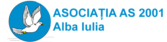 Asociatia AS 2001 Alba Iulia